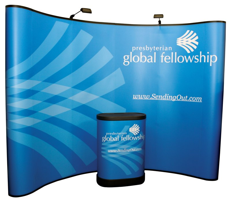 cheap price roll up banner printing pop up banner printing in dubai trade shows. Black Bedroom Furniture Sets. Home Design Ideas