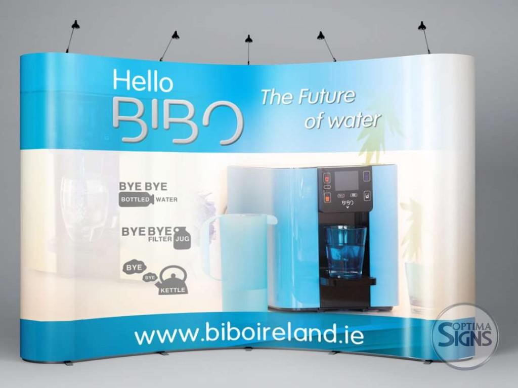 Exhibition Stand Rates : Cheap price roll up banner printing pop