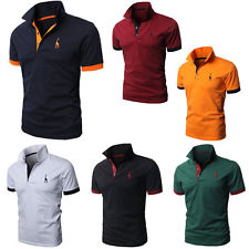 226df7301 Premium Quality Polo shirs Premium Quality Polo shirs. Premium quality polo t  shirts; golf t shirts; sports t shirts printing ...