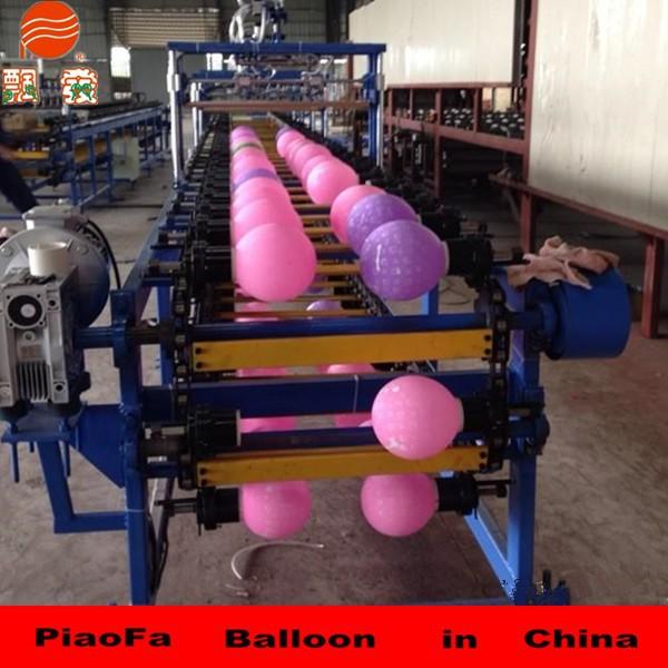 722a886b silk-screen-printing-machinery-supplier-in-sharjah-dubai-  UAE-latex-balloon-print-machine-helium-balloon-supplier-