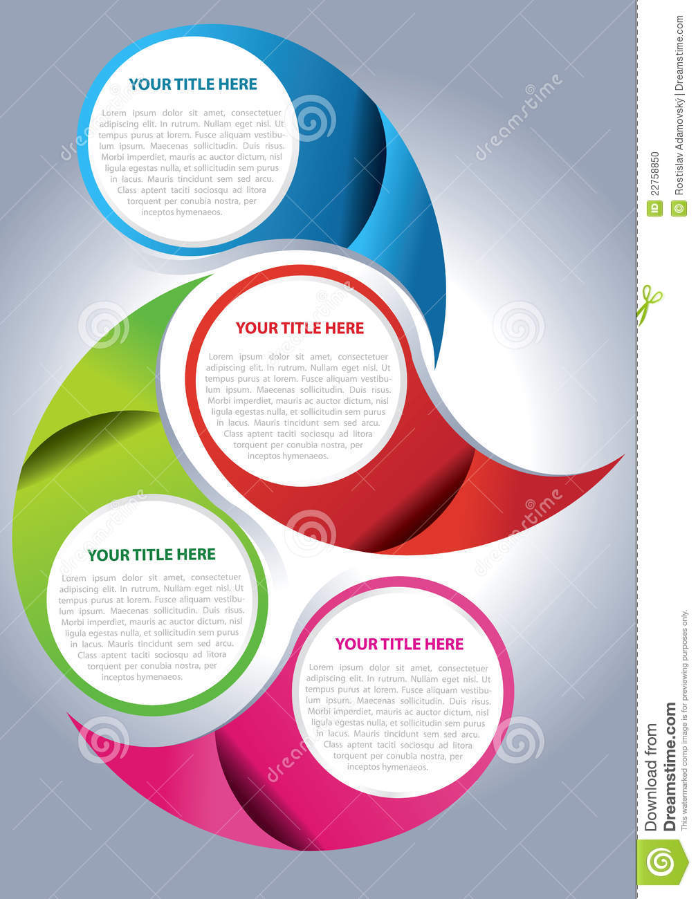 Brochure printing sharjah printing press dubai for Printing press brochure template