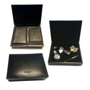 Valet-Box-Gift-Set-in-uae