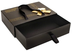 gift-box-manufacturer-in-dubai