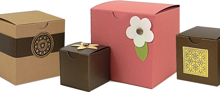 manufacturer-for-complete-range-of-pefume-box-packaging-box-product-box-gift-presentation-box-packagin works in uae dubai sharjah