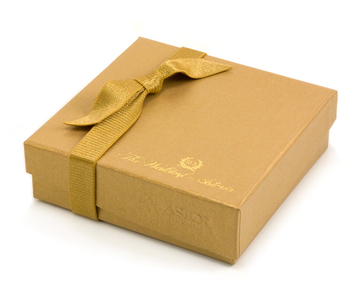 Cheap And Best Quality Gift Box Manufacturers In Dubai | Printing