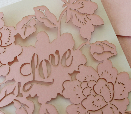 Laser cutting for wedding invitation cards in dubai sharjah custimized laser cutting wedding invitation cards arabic style stopboris Choice Image