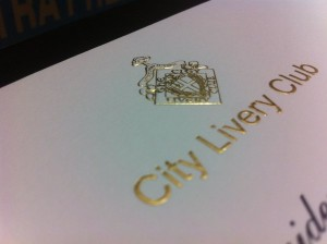 exclusive-blind-embossing-gold-foiling-premium-luxury-wedding-cards-printing