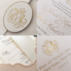 foiling-spot-UV-embossing-debossing-hot-stamping-printing-laser-ctting-wedding-invitation-cards-in-dubai-sharja-uae