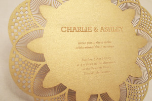 premium-Laser-Cut-Wedding-invitations-cards-in-dubai-sharjah-ajman-rak-al ain-uae