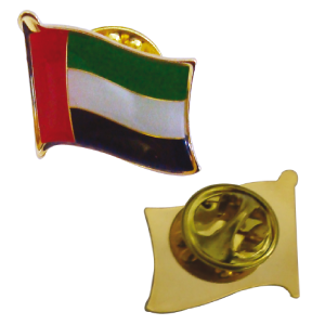 UAE-National-Day-Badge-for-national-day