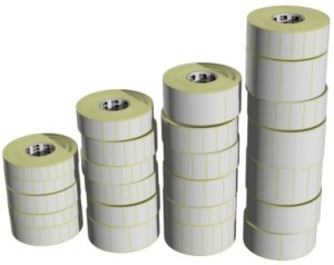 labels-different-sizes-stack-non-removable-barcode-roll-cheap-sticker-roll-supplier-in-uae-dubai