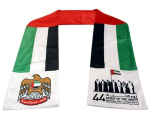 national-day-satin-scarf-with-sublimation