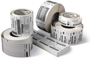 non-removable-blank-white-sticker-label-roll-for-barcode-prnting-in-dubai-uae
