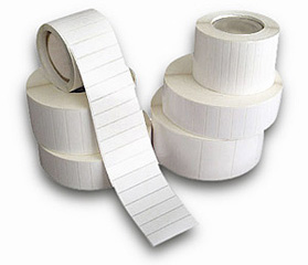 non-removable-label-roll-supplier-in-sharjah-uae
