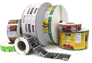roll-sticker-printing-label-for-fruits-oil-can-tin-bottle-label-multi-colors-printing-in-dubai-sharjah-uae