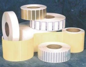 superior-quality-non-removable-label-sticker-roll-for-shipping-logistic-company-barcode-label-blank-roll