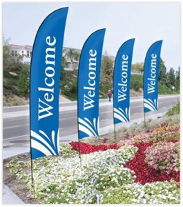 cheap_price_double_sided_beach_flag_banner_sublimation_printing_aluminum_fiberglass_poles_manufacturer_in_uae