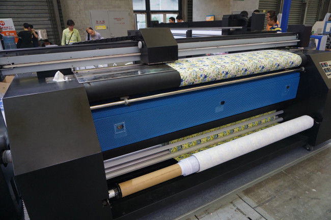 digital flag printing in uae