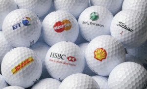 Titleist_branded_Golf_Balls_Logos_color_image_printing_in_uae_dubai