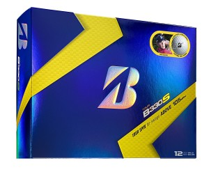 bridgestone golf balls supplier in sharjah uae