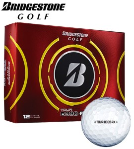 bridgestone golf balls supplier in uae, dubai