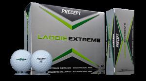 bsg-balls-laddieextreme-golf-balls-branding-in-dubai-uae