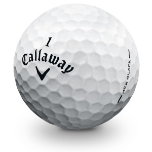 callaway_hex_black_tour_ball_at_affordable_price_in_uae_dubai