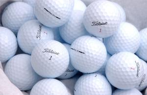 fitleist brand golf ball supplier in dubai, sharjah, dubai, abudhabi, al ain, ajman, uae, qatar, oman, bahranin