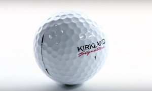 premium quality golf balls with persolized branding and printing in dubai, sharjah, uae