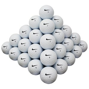 superior quality branded golf balls supplier and printing personalized logo and name