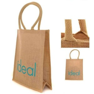 customized jute bag printing and supplier in uae dubai sharjah