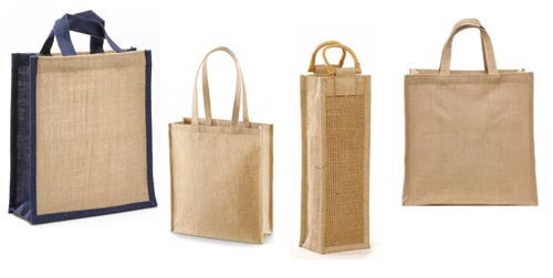jute bag printing and wholesale supplier in uae