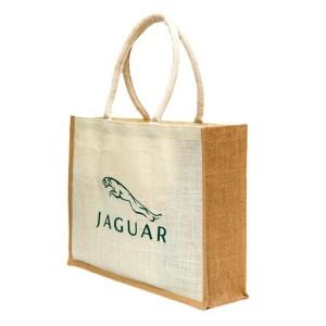 jute-bag-with-logo-printing-in-dubai-sharjah-abudhabi-uae-bahrain-qatar-oman-ksa-africa