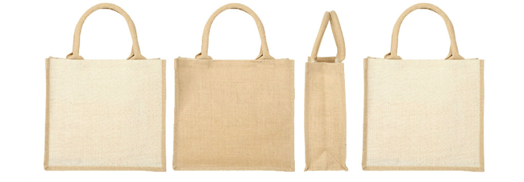 superior-quality-customized-jute-bag-making-printing-ans supplier-in deira-uae-dubai-ajman-rak-al ain-abudhabi
