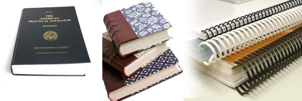 dissertation binding service staples Academic writing service - best in california, cheap dissertation binding   make cheap color copies online with staples® copying services thesis binding .