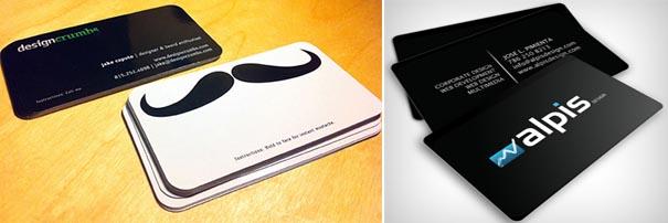 Dubai Business Card Printing