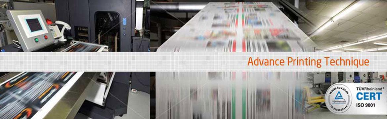 Printing Press Dubai | Home – Offset, Digital, Silk Screen Printing